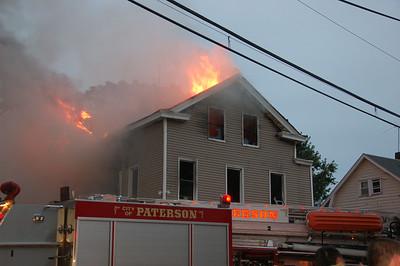 Paterson 034    6-27-14