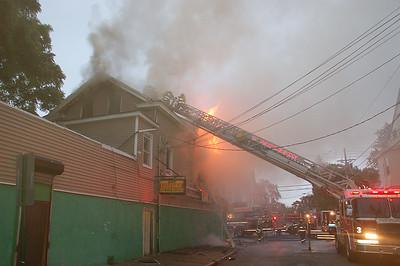 Paterson 022    6-27-14