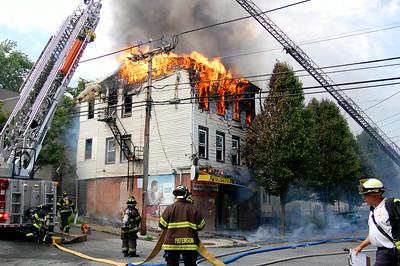 Paterson 7-9-14 CT  (22)
