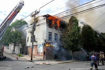 Paterson 7-9-14 CT  (2)
