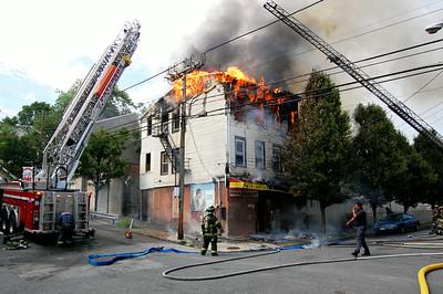 Paterson 7-9-14 CT  (17)