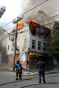 Paterson 7-9-14 CT  (13)