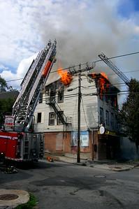 Paterson 7-9-14 CT  (9)