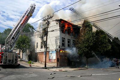 Paterson 7-9-14 CT  (3)