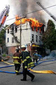 Paterson 7-9-14 CT  (23)