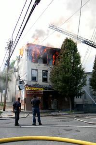 Paterson 7-9-14 CT  (10)