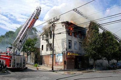 Paterson 7-9-14 CT  (5)