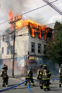 Paterson 7-9-14 CT  (26)