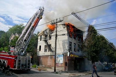Paterson 7-9-14 CT  (8)