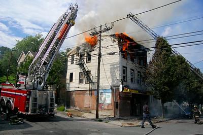 Paterson 7-9-14 CT  (7)
