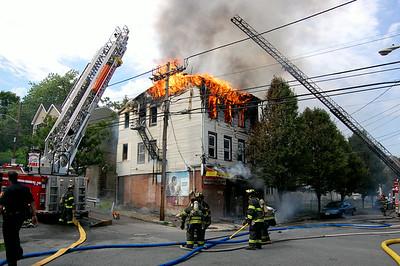 Paterson 7-9-14 CT  (25)