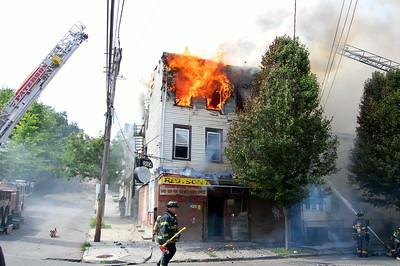 Paterson 7-9-14 CT  (1)