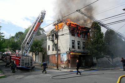Paterson 7-9-14 CT  (14)