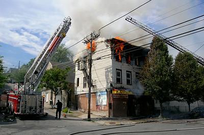 Paterson 7-9-14 CT  (6)