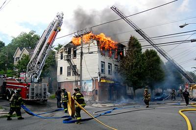 Paterson 7-9-14 CT  (21)