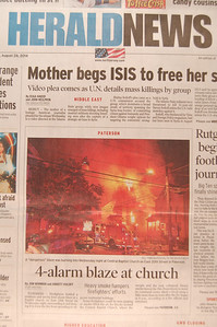 Herald News - 8-28-14