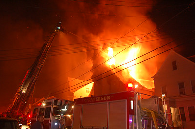 Paterson 004     8-27-14