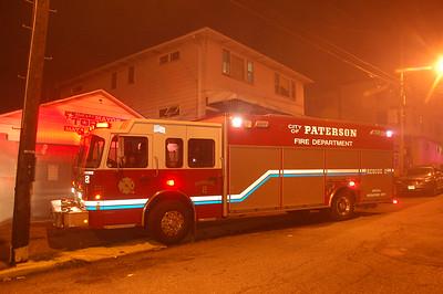 Paterson 036     8-27-14