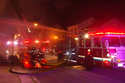 Paterson  025     8-8-14
