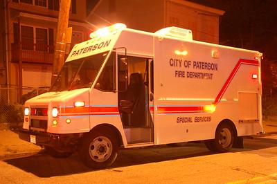 Paterson  039     8-8-14