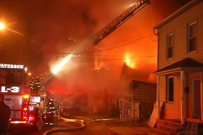 Paterson  002     8-8-14