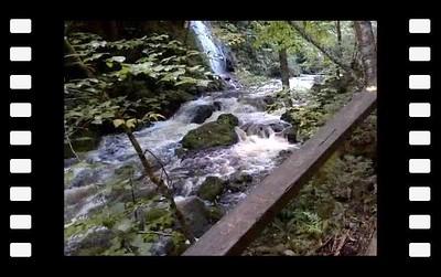 uisce_ban_waterfalls