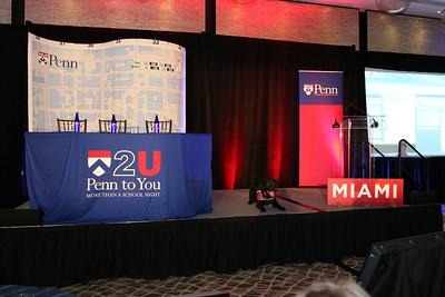 Penn 2 You Miami