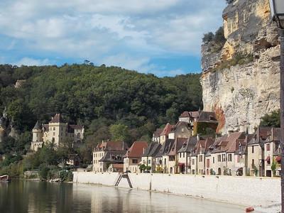 Penn Alumni Travel: France 2014