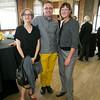 3659 Zoee Astrachan, Andrew Dunbar, Jennifer McElrath