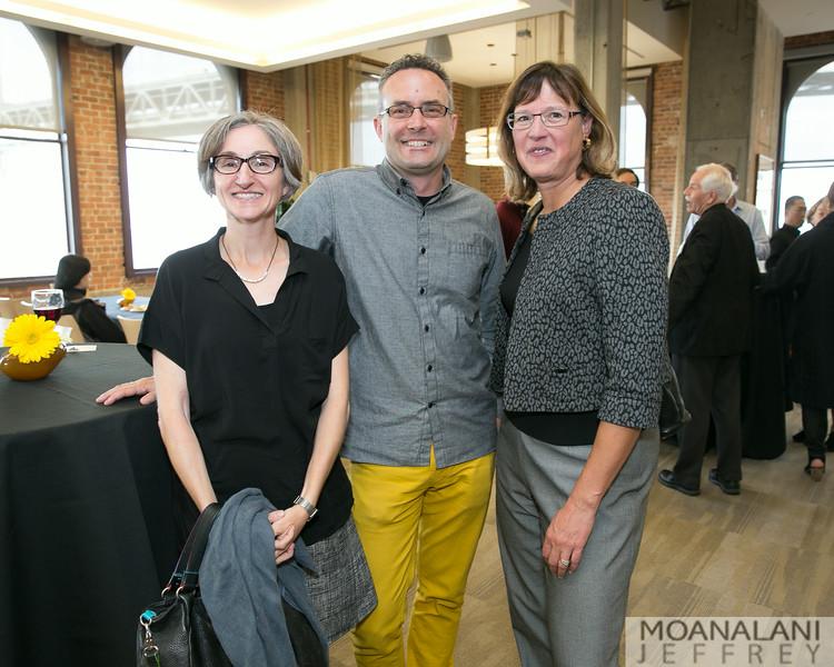 3658 Zoee Astrachan, Andrew Dunbar, Jennifer McElrath