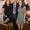 8105 Sara Ehrlich, Rob Winant, Jennifer McNealy