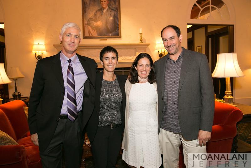 8192 Rob Winant, Marci Glazer, Karen Fischer, Jon Kaplan