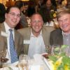 8586 Doug Fisher, Chris Ehrlich, Dick Kramlich