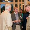 8212 Scott Rodde, Dick Kramlich, Chris Ehrlich