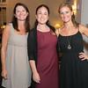 8098 Karen Fraser, Morgan Melkonian, Nathalie Vache