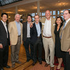 8111 Victor Hwang, Scott Rodde, Jed Taborski, Rob Freelen, Chris Ehrlich, Caroline Fisher, Doug Fisher