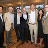 8108 Victor Hwang, Scott Rodde, Jed Taborski, Rob Freelen, Chris Ehrlich, Caroline Fisher, Doug Fisher