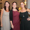 8099 Karen Fraser, Morgan Melkonian, Nathalie Vache
