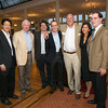 8113 Victor Hwang, Scott Rodde, Jed Taborski, Rob Freelen, Chris Ehrlich, Caroline Fisher, Doug Fisher