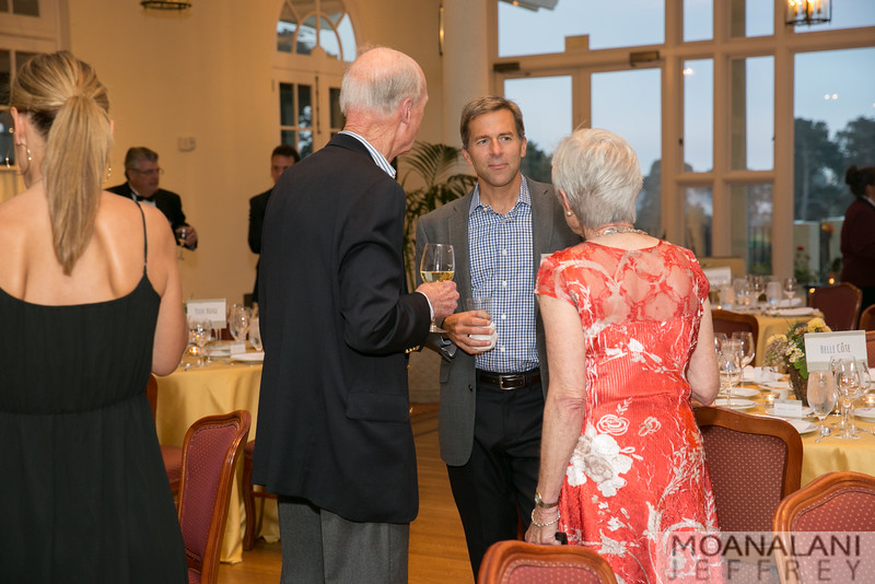 8121 Tim Ryan, John Tantum, Annette Ryan
