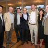 8109 Victor Hwang, Scott Rodde, Jed Taborski, Rob Freelen, Chris Ehrlich, Caroline Fisher, Doug Fisher