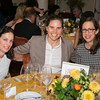 8468 Karen Fischer, Monica Landry, Jennifer McNealy