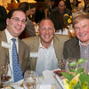 8587 Doug Fisher, Chris Ehrlich, Dick Kramlich