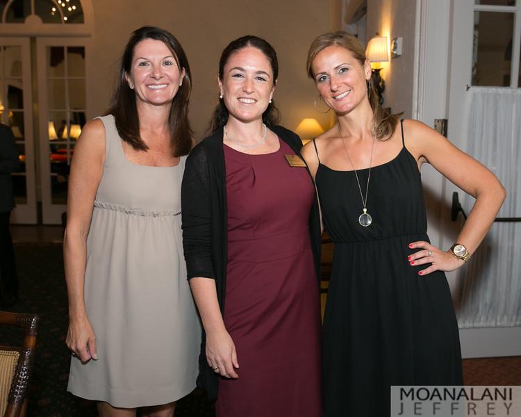 8100 Karen Fraser, Morgan Melkonian, Nathalie Vache