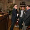 8383 Rob Freelen, Jed Taborski, David Oliver