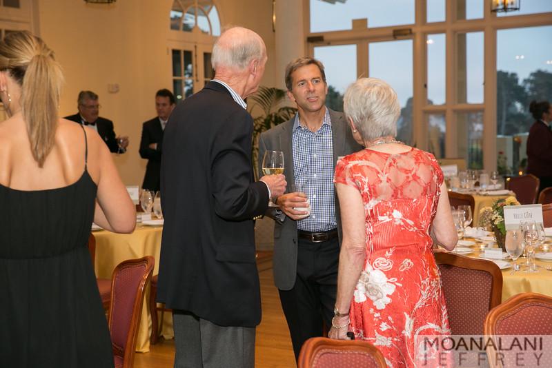 8122 Tim Ryan, John Tantum, Annette Ryan