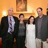 8193 Rob Winant, Marci Glazer, Karen Fischer, Jon Kaplan