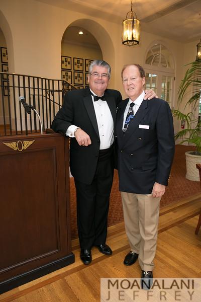 7961 Bob Sarlatte, Walter Menzel