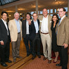 8112 Victor Hwang, Scott Rodde, Jed Taborski, Rob Freelen, Chris Ehrlich, Caroline Fisher, Doug Fisher