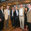 8110 Victor Hwang, Scott Rodde, Jed Taborski, Rob Freelen, Chris Ehrlich, Caroline Fisher, Doug Fisher